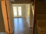 96 Meeker Court - Photo 57