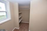 96 Meeker Court - Photo 59
