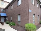 3213 Corporate Court - Photo 1