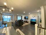 23215 Milltown Knoll Square - Photo 10