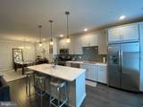 23215 Milltown Knoll Square - Photo 11
