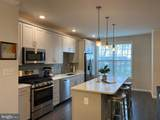 23215 Milltown Knoll Square - Photo 19