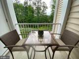 23215 Milltown Knoll Square - Photo 37