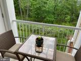 23215 Milltown Knoll Square - Photo 38