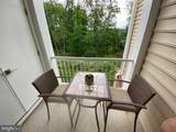 23215 Milltown Knoll Square - Photo 5