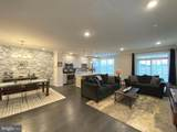 23215 Milltown Knoll Square - Photo 9