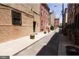445 Fairmount Avenue - Photo 2