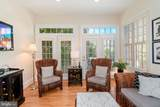 708 Fords Landing Way - Photo 17