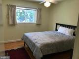 7504 Glenriddle Road - Photo 13