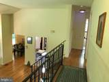 7504 Glenriddle Road - Photo 3