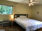 7504 Glenriddle Road - Photo 8