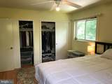 7504 Glenriddle Road - Photo 9