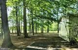 36057 Squirrels Run Circle - Photo 31