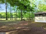 36057 Squirrels Run Circle - Photo 32