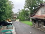 5337 Wynnefield Avenue - Photo 10