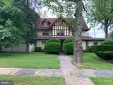 5337 Wynnefield Avenue - Photo 2
