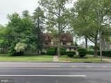 5337 Wynnefield Avenue - Photo 3