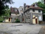 5337 Wynnefield Avenue - Photo 5