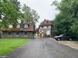 5337 Wynnefield Avenue - Photo 7