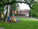 5337 Wynnefield Avenue - Photo 9