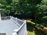 136 Old Forest Circle - Photo 8