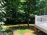 136 Old Forest Circle - Photo 9