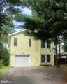 8105 Shore Road - Photo 10