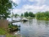 8105 Shore Road - Photo 13