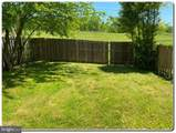 14801 Anderson Court - Photo 17
