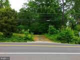 3606 Metzerott Road - Photo 13