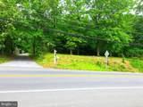 3606 Metzerott Road - Photo 14