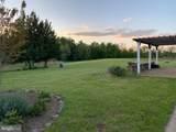 14960 Largo Vista Drive - Photo 2