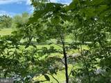 0 Oak Ridge - Photo 7
