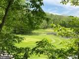 0 Oak Ridge - Photo 8