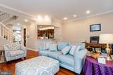606 Andrew Hill Road - Photo 9