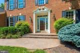 5626 Broadmoor Terrace - Photo 4