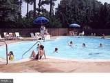 39232 Timberlake Court - Photo 35