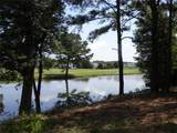 Lot 46 Turnberry Drive - Photo 6