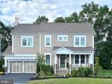 41028 Cloverwood Drive - Photo 1
