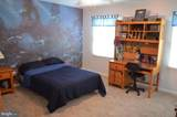 1 Whispering Spring Drive - Photo 16