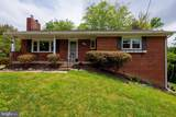 5951 Kedron Street - Photo 1