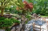 7104 Park Terrace Drive - Photo 49