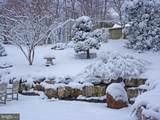 7104 Park Terrace Drive - Photo 55