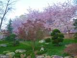 7104 Park Terrace Drive - Photo 59