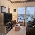 9507 Kingscroft Terrace - Photo 30