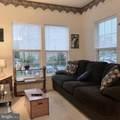 9507 Kingscroft Terrace - Photo 31
