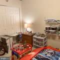 9507 Kingscroft Terrace - Photo 38