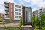 575 Goddard Boulevard - Photo 41
