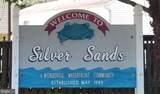 845 Shore Drive - Photo 40