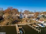 845 Shore Drive - Photo 57